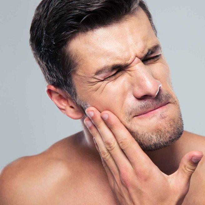 Διανυκτερεύον Οδοντιατρείο