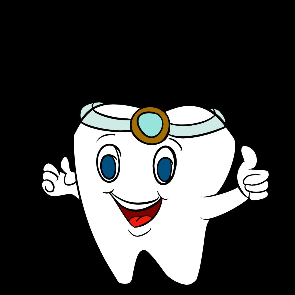 Συμβουλές για καλύτερη οδοντιατρική υγεία για παιδιά