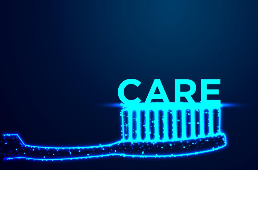 10 σημάδια που σας δείχνουν ότι πρέπει να δείτε έναν οδοντίατρο