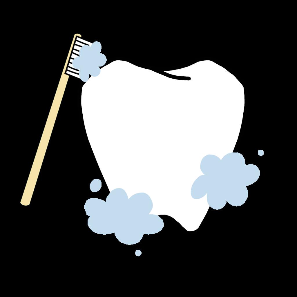 Βουρτίζετε τα δόντια σας μαζί με τον σύντροφό σας;