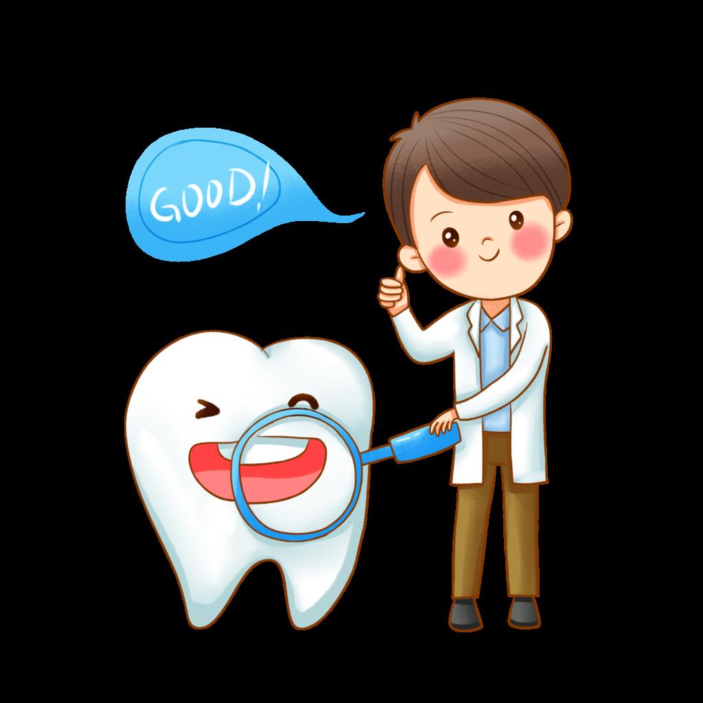 Οι νέοι οδοντίατροι μπορούν να αλλάξουν την οδοντιατρική