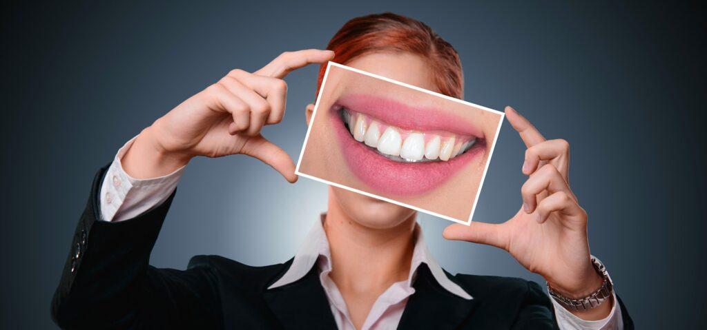 Ευαίσθητα δόντια και αντιμετώπιση